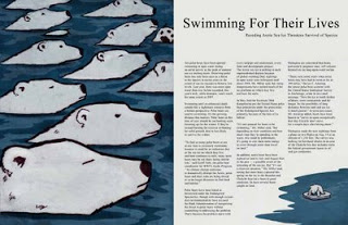 Plight of the Polar Bears (Final)