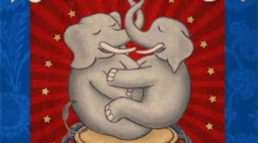 Tantra for Republicans (Final?)