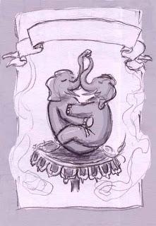 Tantra for Republicans (Sketch)