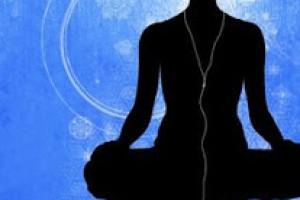 Synchronicity Meditation Group Promo