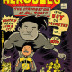 New Project: Kid Hercules 365!
