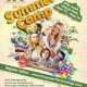 CTC Summer Camp promos