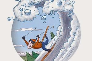 Can't Hurt Me: Utah Adventure Journal