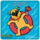 The Dog Days Of Summer   DoodyCalls.com