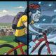 Don't Rush The Seasons   Utah Adventure Journal