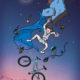 Stay In Bed Or Go Mountain Biking?   Utah Adventure Journal