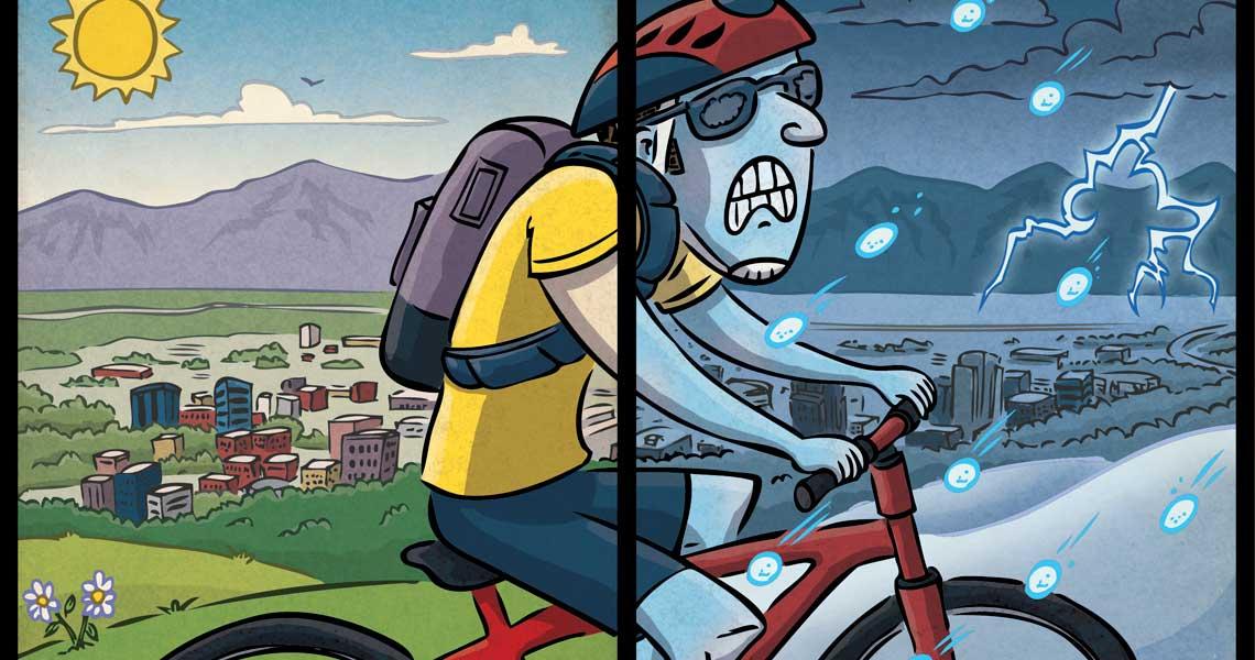 Scott-DuBar-slider-Utah-Adventure-Journal