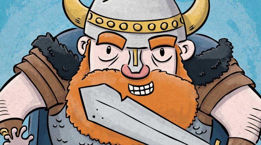 Viking   SCBWI Highlighter