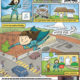 Wonder Realtor Part 2 | Nest Realty