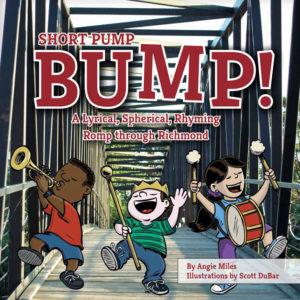 Short Pump Bump!