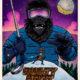 Guilty Pleasures | Utah Adventure Journal