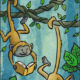 Read Local Bookmark | Client: SCBWI